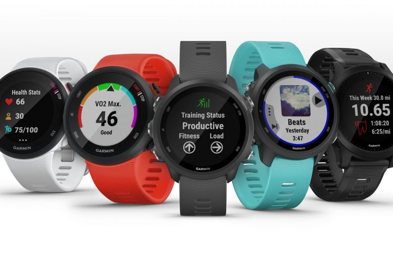 Garmin GPS Watches
