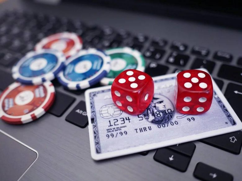 Why gambling should not be banned