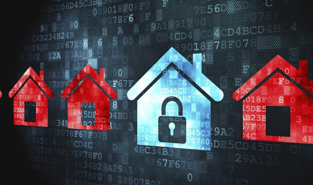 domain_privacy