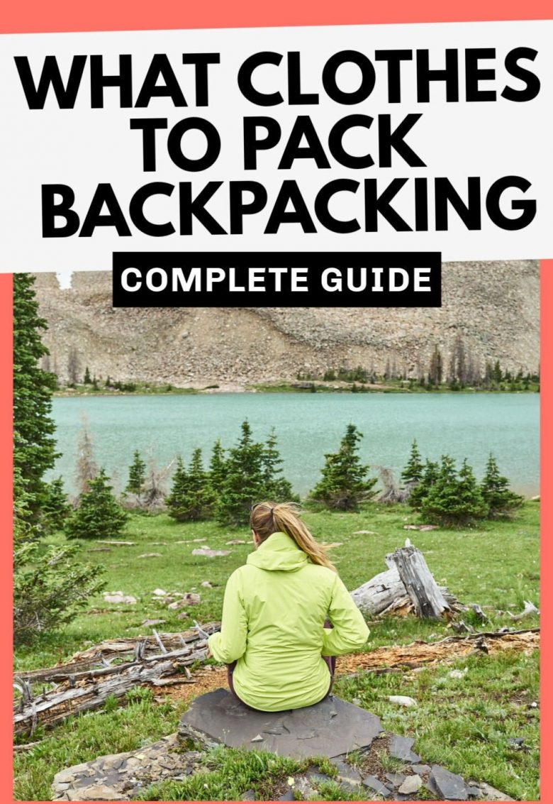 The Ultimate Guide to Getting Ready for Your Backpacker Trip